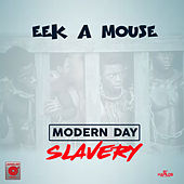 Modern Day Slavery by Eek-A-Mouse