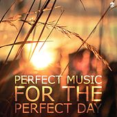 Perfect Music for the Perfect Day by Various Artists