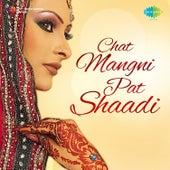 Chat Mangni Pat Shaadi by Various Artists