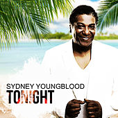 Tonight de Sydney Youngblood