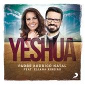Yeshua de Padre Rodrigo Natal