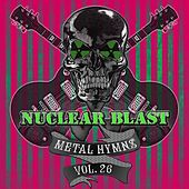 Metal Hymns, Vol. 26 de Various Artists
