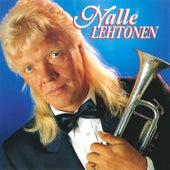 Nalle Lehtonen by Nalle Lehtonen