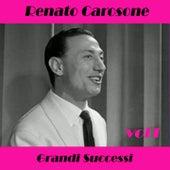 Renato Carosone - Grandi Successi, Vol 1 by Renato Carosone