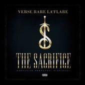 The Sacrifice by Verse Rare La'flare