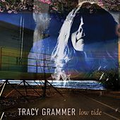 Low Tide by Tracy Grammer