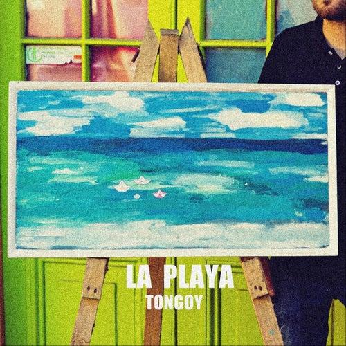 Tongoy by Playa
