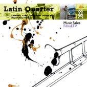 Latin Quarter: Salsa de Various Artists