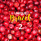 Unique Brazil, Vol. 2 (Brazilian Moods and Bossa Nova Sounds) by Various Artists