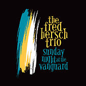 Sunday Night at the Vanguard by Fred Hersch