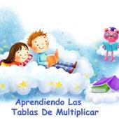 Aprendiendo las Tablas de Multiplicar by Las Ardillitas