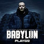 Babylon de Play69