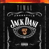 La 7 (Jack Dani) de Timal