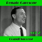 Renato Carosone - Grandi Successi, Vol 2 by Renato Carosone