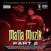 Mafia Muzik 2 by Various Artists