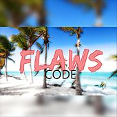 Flaws von Code
