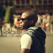 Best Of Fleo Korozeef 2010-2016 de Fléo Korozeef