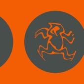 Funny Car (Love Is Dead) - Single by Morel