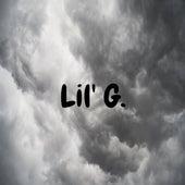 Lil' G. by Lil G