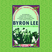 Volume 2: Jamaica's Golden Hits by Byron Lee