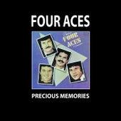 Precious Memories by Four Aces
