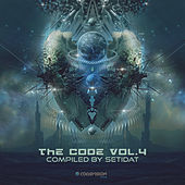 The Code, Vol. 4: Compiled by DJ Setidat by Various