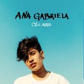 Céu Azul von Ana Gabriela