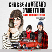 Chasse au Godard d'Abbittibbi (Bande originale du film) de Various Artists