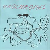 Ep by Urochromes