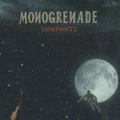 Composite by Monogrenade