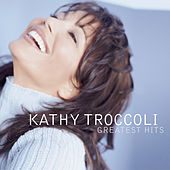 Greatest Hits de Kathy Troccoli