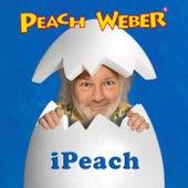 iPeach von Peach Weber