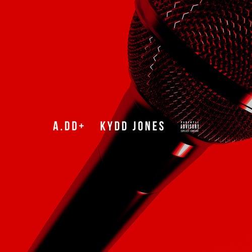 D O A by A.Dd+