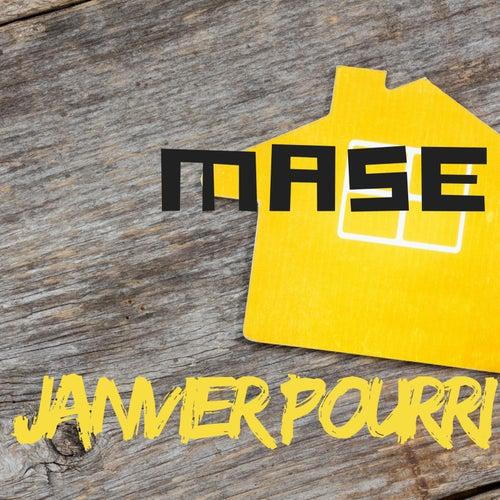 Janvier Pourri by Mase
