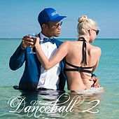 Dancehall 2 by Various Artists