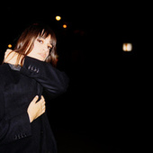 La grenade de Clara Luciani