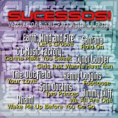 Sucessos! von Various Artists