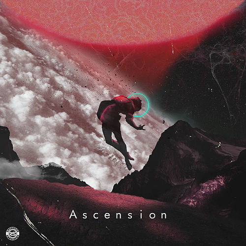 Ascension by Various