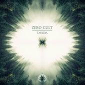 Tangoa by Zero Cult