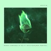 Nobody Compares To You (Remixes) van Gryffin