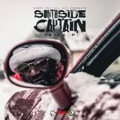 SouthSide Captain de Price P.
