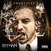 Hitman [Deluxe Edition] by Smartalec On The Track