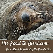 The Road to Blenheim (feat. The Boombusters) de David Kuncicky