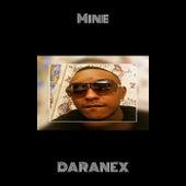 Mine by DARANEX