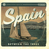 Spain by Between The Trees