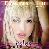 Celos by Fanny Lu