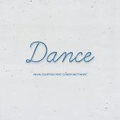 Dance von Kevin Courtois