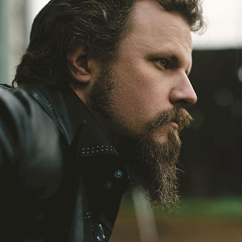 My Way To You by Jamey Johnson