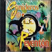 Sonideros De Reventon by Various Artists