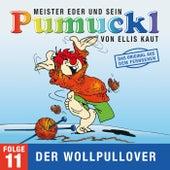 11: Der Wollpullover (Das Original aus dem Fernsehen) von Pumuckl